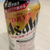 ☆生ジョッキ缶☆