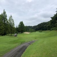 ゴルフ!!(7)